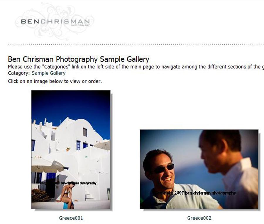 web gallery image 1